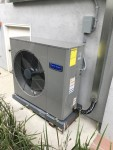 american-standard-air-conditioner