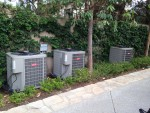bryant-air-conditioners