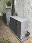 pair-bryant-air-conditioners