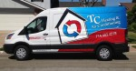 tc-heat-air-condition-truck